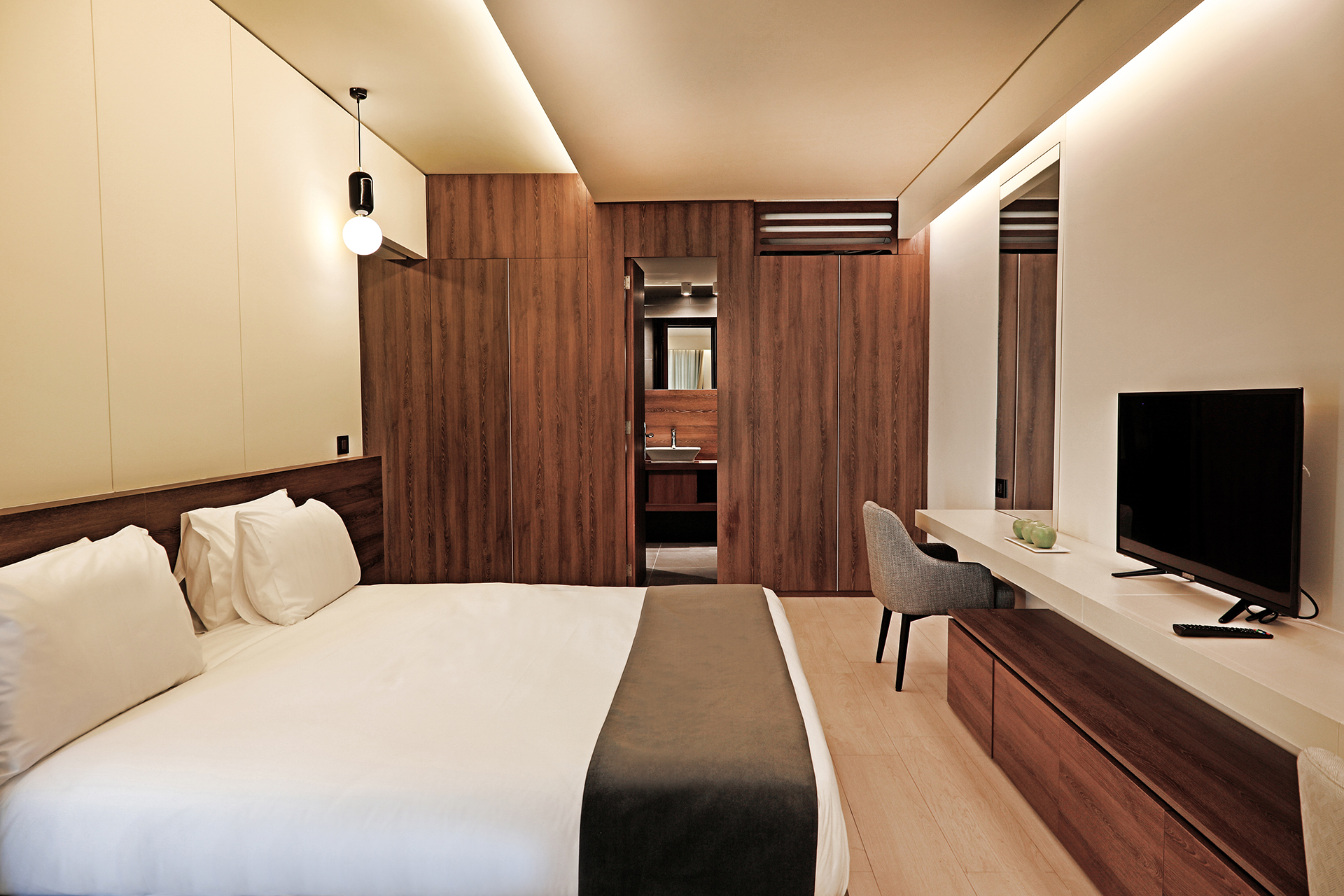 Le-Pave-Hotel-Lebanon-Beirut-7