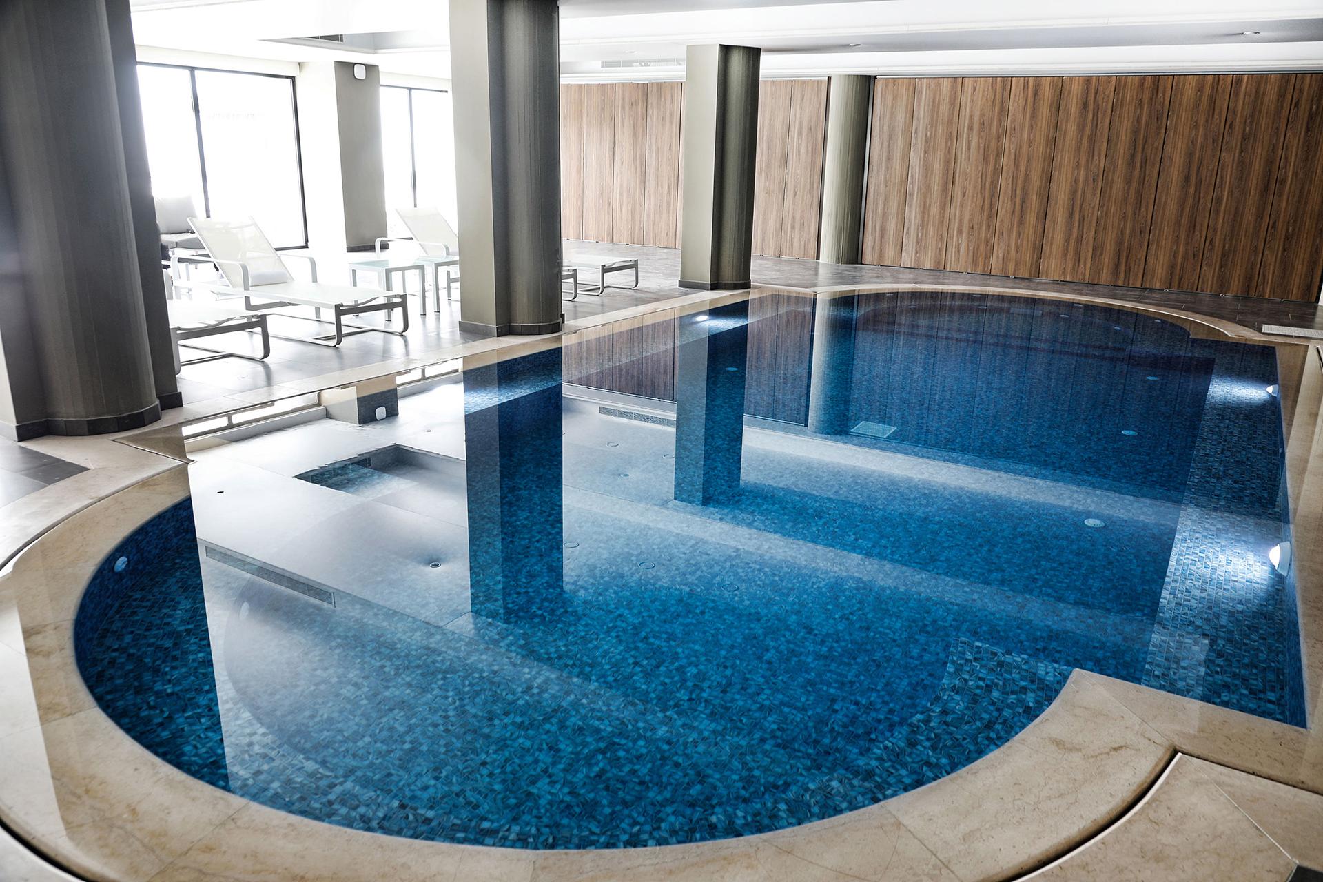 Le-Pave-Hotel-Lebanon-Beirut-Inside-Pool-1