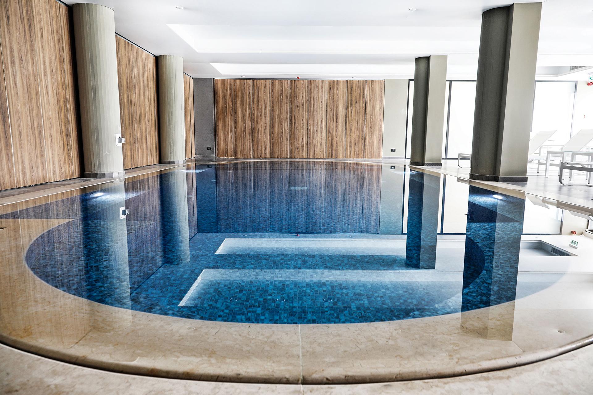 Le-Pave-Hotel-Lebanon-Beirut-Inside-Pool-3