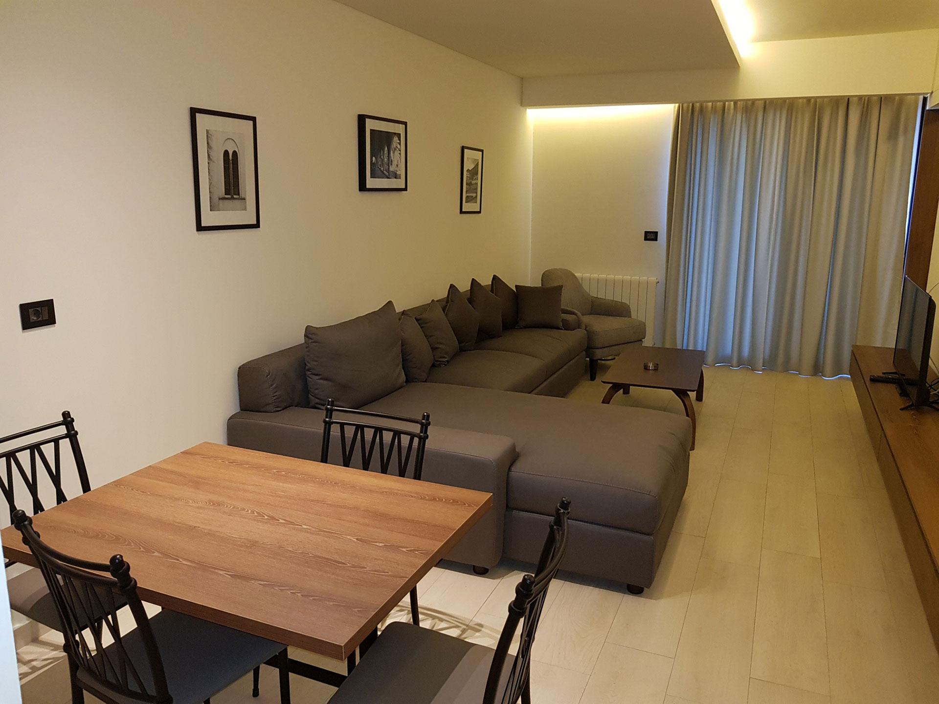 1-Bedroom-Studio--Living-Room
