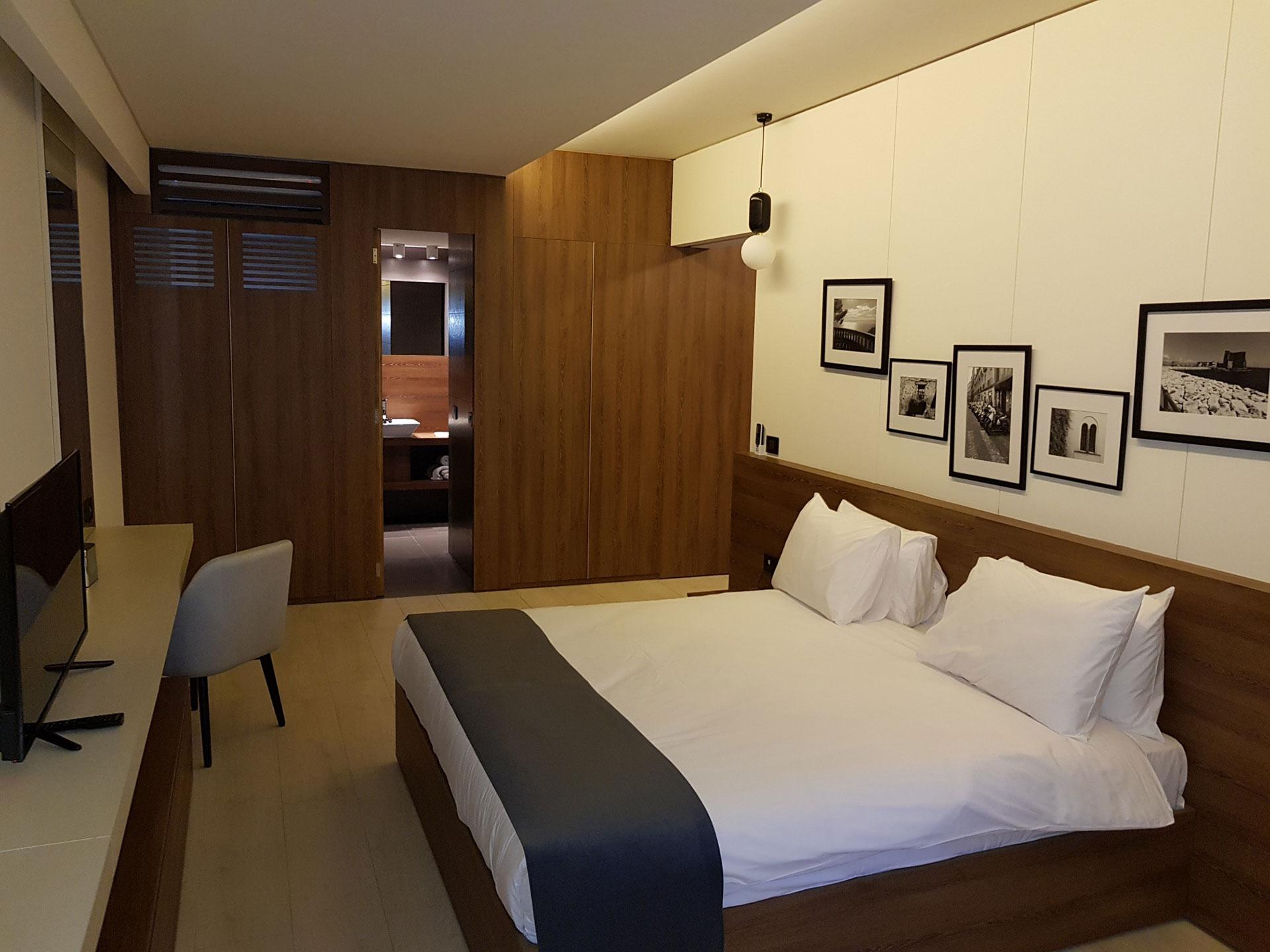 1-Bedroom-Studio--bedroom
