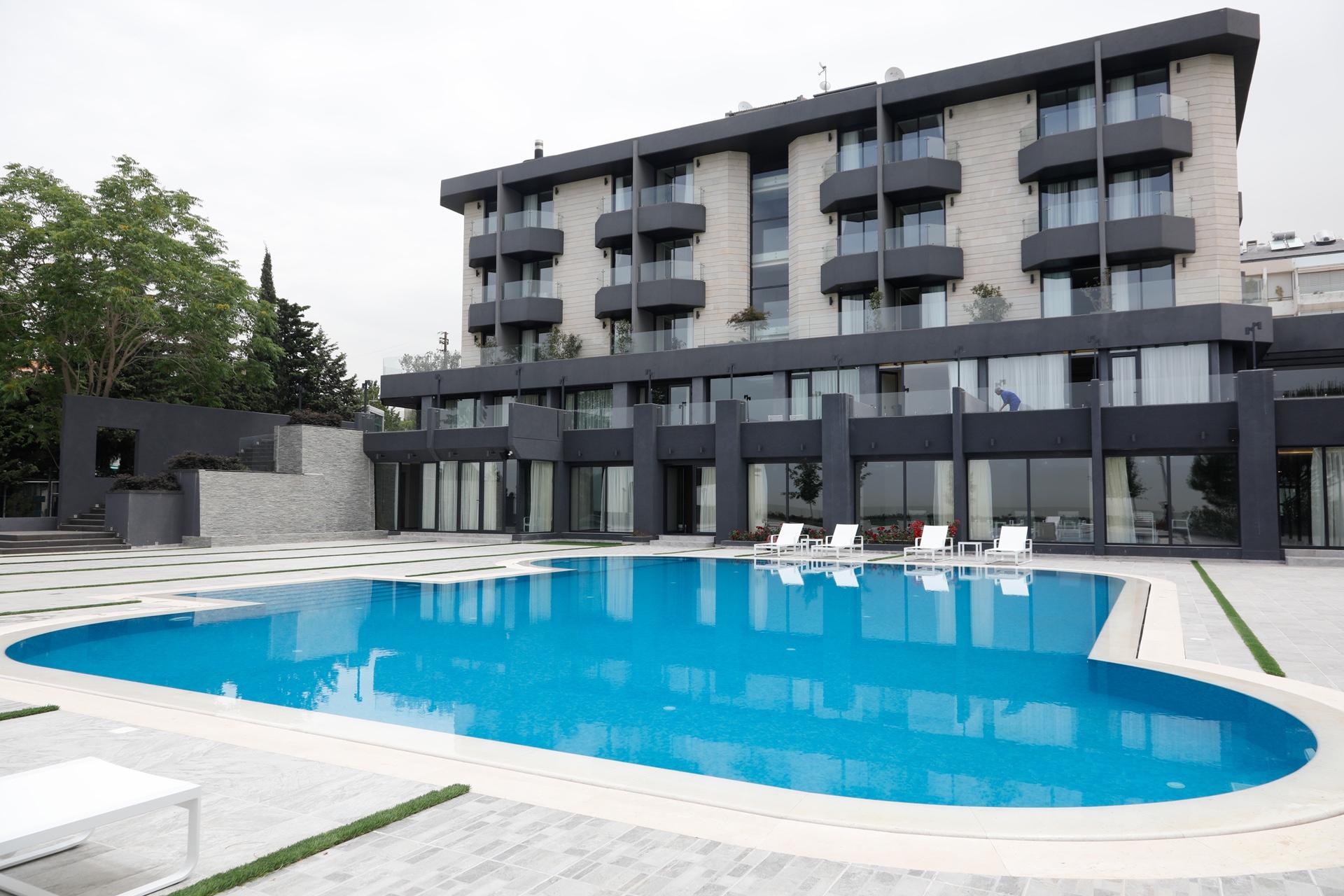 Le-Pave-Facilities-6